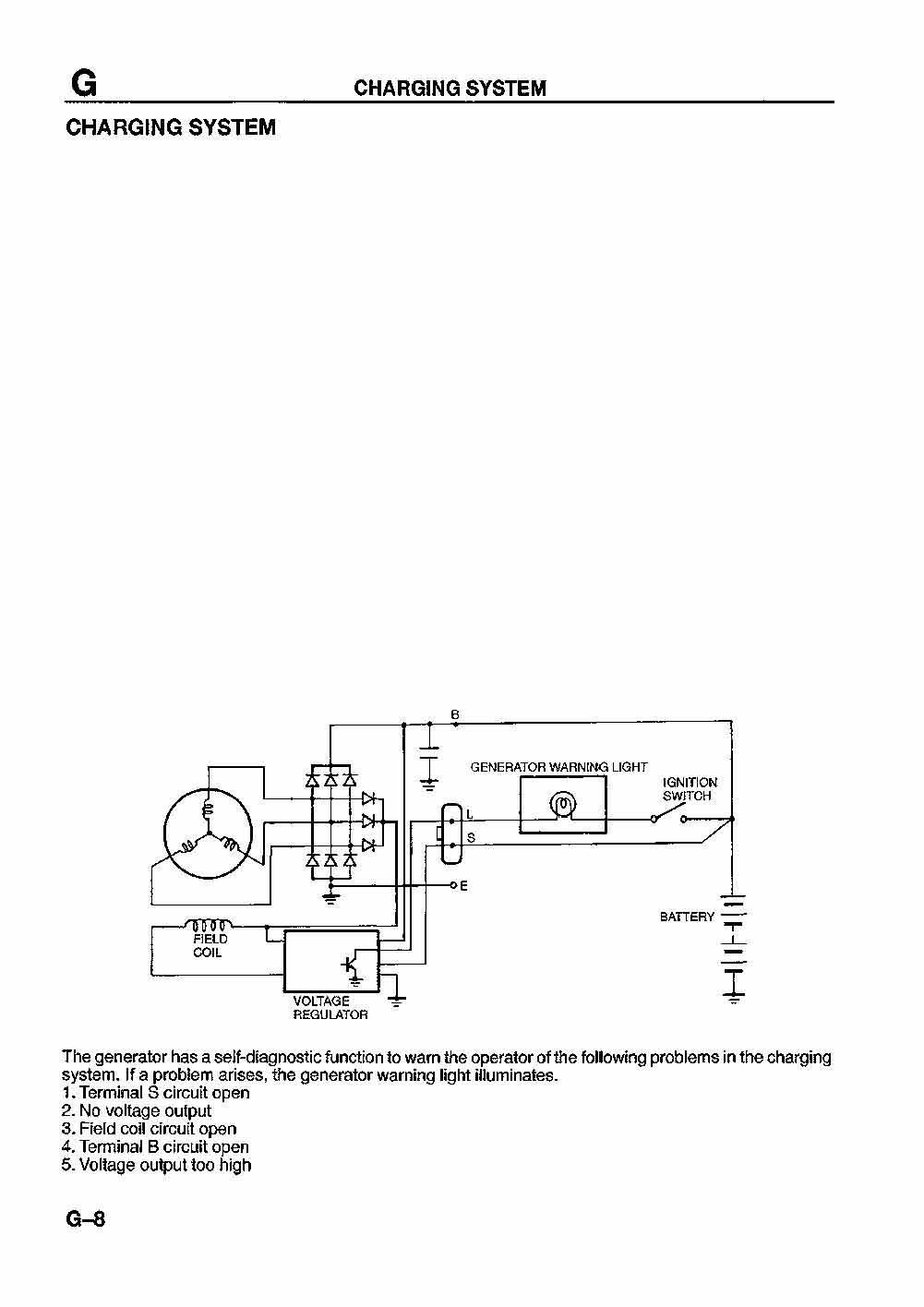 Mazda 626 GE Workshop Manual.jpg